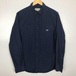 Ralph Lauren Shirts - Ralph Lauren Denim & Supply Button-Down